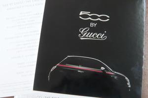 Fiat500gucci_002