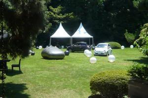 Fiatbygucci20110710_014
