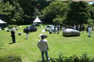 Fiatbygucci20110710_054