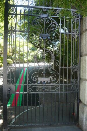 Fiatbygucci20110710_068