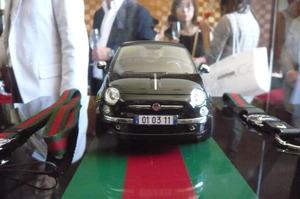 Fiatbygucci20110710_018