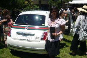 Fiatbygucci20110710_032_2