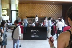 Fiatbygucci20110710_049