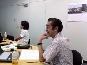 20110912_004